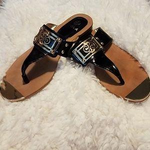 Isola ladies sandals